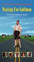 Waiting for Guffman movie poster (1996) picture MOV_65604ffa