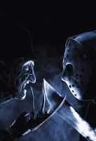 Freddy vs. Jason movie poster (2003) picture MOV_656ac79a