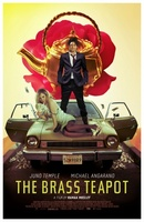 The Brass Teapot movie poster (2012) picture MOV_656b2e40