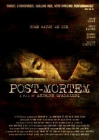 Post-Mortem movie poster (2010) picture MOV_656f60f8