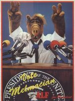ALF movie poster (1986) picture MOV_65710c64