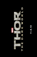 Thor: The Dark World movie poster (2013) picture MOV_6572d7d0