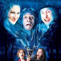 The Scream Team movie poster (2002) picture MOV_65730943