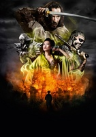 47 Ronin movie poster (2013) picture MOV_65774d28