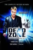 The Dead Zone movie poster (2002) picture MOV_657ccaa1