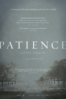 Patience (After Sebald) movie poster (2012) picture MOV_657d99e3