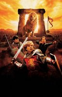 The Chronicles of Narnia: The Lion, the Witch and the Wardrobe movie poster (2005) picture MOV_6580e76c