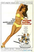The Biggest Bundle of Them All movie poster (1968) picture MOV_6585d9c6