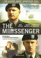 The Messenger movie poster (2009) picture MOV_6586ff7b