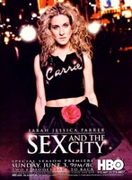 Sex and the City movie poster (1998) picture MOV_658953fd