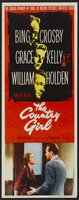 The Country Girl movie poster (1954) picture MOV_658eafa2