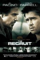 The Recruit movie poster (2003) picture MOV_65940952