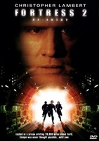 Fortress 2 movie poster (1999) picture MOV_6594f9f6