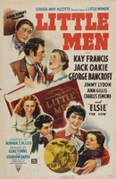 Little Men movie poster (1940) picture MOV_65961423