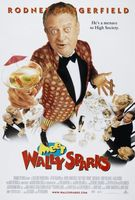 Meet Wally Sparks movie poster (1997) picture MOV_659643b4