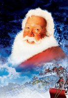 The Santa Clause 2 movie poster (2002) picture MOV_659c7e08