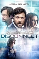 Disconnect movie poster (2012) picture MOV_659e2a8c