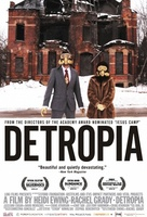 Detropia movie poster (2012) picture MOV_65a0435d