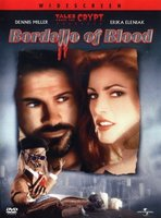 Bordello of Blood movie poster (1996) picture MOV_65a33be7