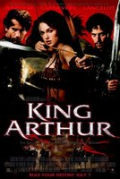 King Arthur movie poster (2004) picture MOV_65a4d4ba