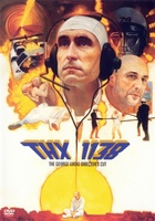 THX 1138 movie poster (1971) picture MOV_65a56eda