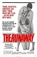 Runaway, Runaway movie poster (1971) picture MOV_65abf05d