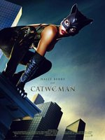 Catwoman movie poster (2004) picture MOV_65ad8470