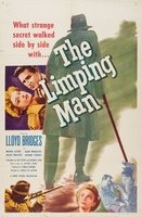 The Limping Man movie poster (1953) picture MOV_65af20c3