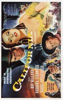 California movie poster (1946) picture MOV_65b50eec