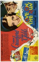 Love on the Run movie poster (1936) picture MOV_65bd0e05