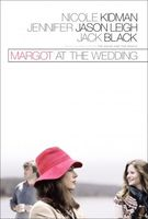 Margot at the Wedding movie poster (2007) picture MOV_65bf7c08