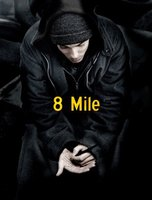 8 Mile movie poster (2002) picture MOV_a93e64f8
