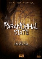 Paranormal State movie poster (2007) picture MOV_65c36dc9