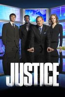 Justice movie poster (2006) picture MOV_65c7fea4