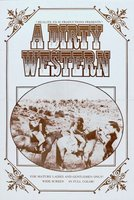 A Dirty Western movie poster (1975) picture MOV_65c8d7a8