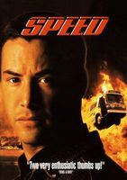Speed movie poster (1994) picture MOV_65c95d17