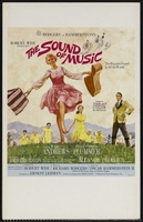 The Sound of Music movie poster (1965) picture MOV_65c971b5