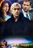 The Place Beyond the Pines movie poster (2012) picture MOV_efff16b1