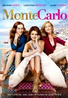 Monte Carlo movie poster (2011) picture MOV_65cebce2