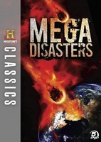 Mega Disasters movie poster (2006) picture MOV_65cf1ed4
