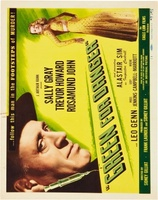 Green for Danger movie poster (1946) picture MOV_65d24add