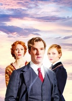 Parade's End movie poster (2012) picture MOV_65d2ed2d