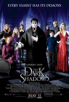 Dark Shadows movie poster (2012) picture MOV_65d2ef0e