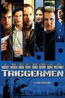 Triggermen movie poster (2002) picture MOV_65d4e081