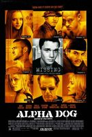 Alpha Dog movie poster (2006) picture MOV_65d5464d