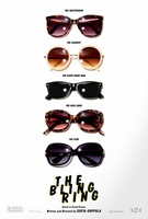 The Bling Ring movie poster (2013) picture MOV_65d7c33c