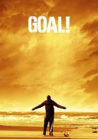 Goal movie poster (2005) picture MOV_65debb51