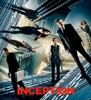 Inception movie poster (2010) picture MOV_65e6bf31