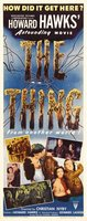 The Thing From Another World movie poster (1951) picture MOV_65e84d7d