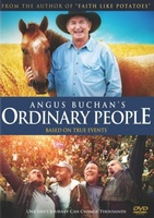 Angus Buchan's Ordinary People movie poster (2012) picture MOV_65f1510b